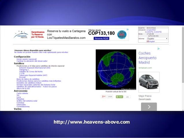 http://earth.google.es