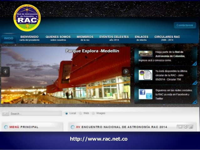 http://www.worldwidetelescope.org