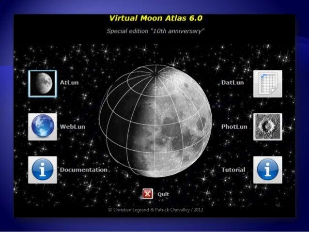 PASO 1 – No comprar un telescopio. PASO 2 – Explora PASO 3 – Consigue cartas celestes dinámicas PASO 4 – Busca otros afici...