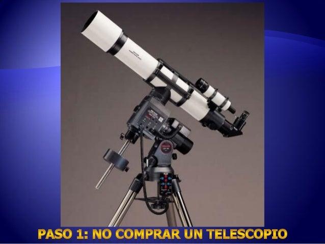 http://www.astronomy.com