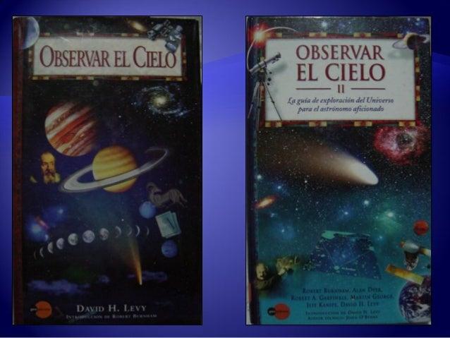 http://ciencia.astroceti.org/messier