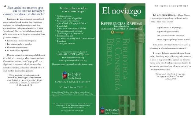 El noviazgo E n e s p e r a d e u n p r í n c i p e En la versión fílmica de Blanca Nieves, la hermosa joven canta lo que ...