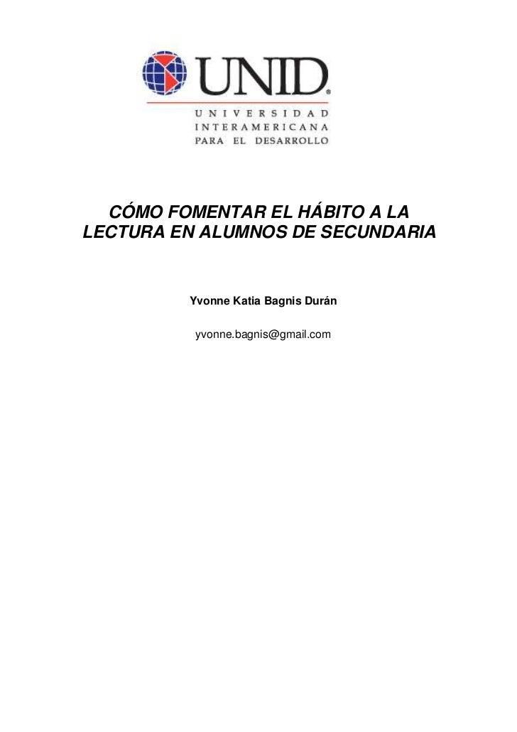 Libro: Los ojos de mi princesa <br />Autor: Carlos Cuauhtémoc Sánchez.<br />Portada: <br />