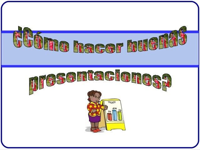 ¿Qué es una presentación?¿Qué es una presentación? 2  Es un conjunto de plantillas y documentos que se presentan a una au...