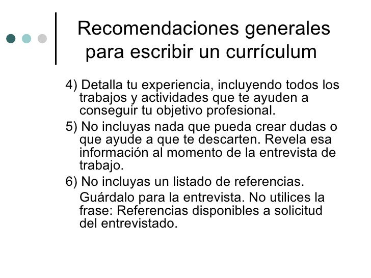 Do My Essay For Me From Scratch Cheap - Essay que escribir en los ...