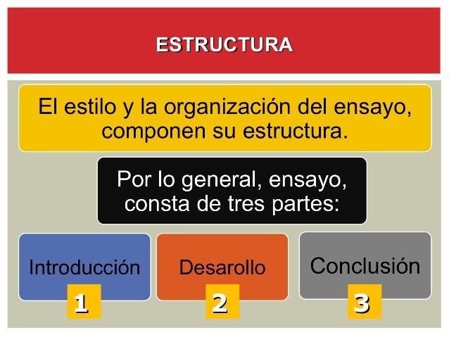 ESTRUCTURA1      2         3