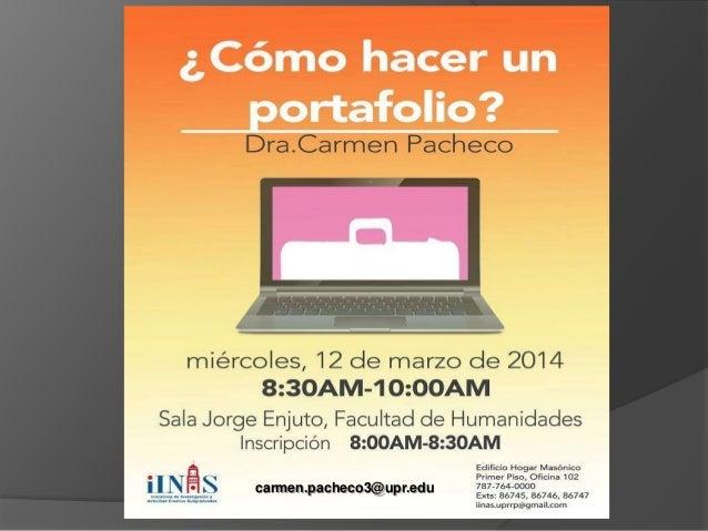 carmen.pacheco3@upr.edu