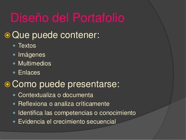 crear-un-portafolio-digital pdf