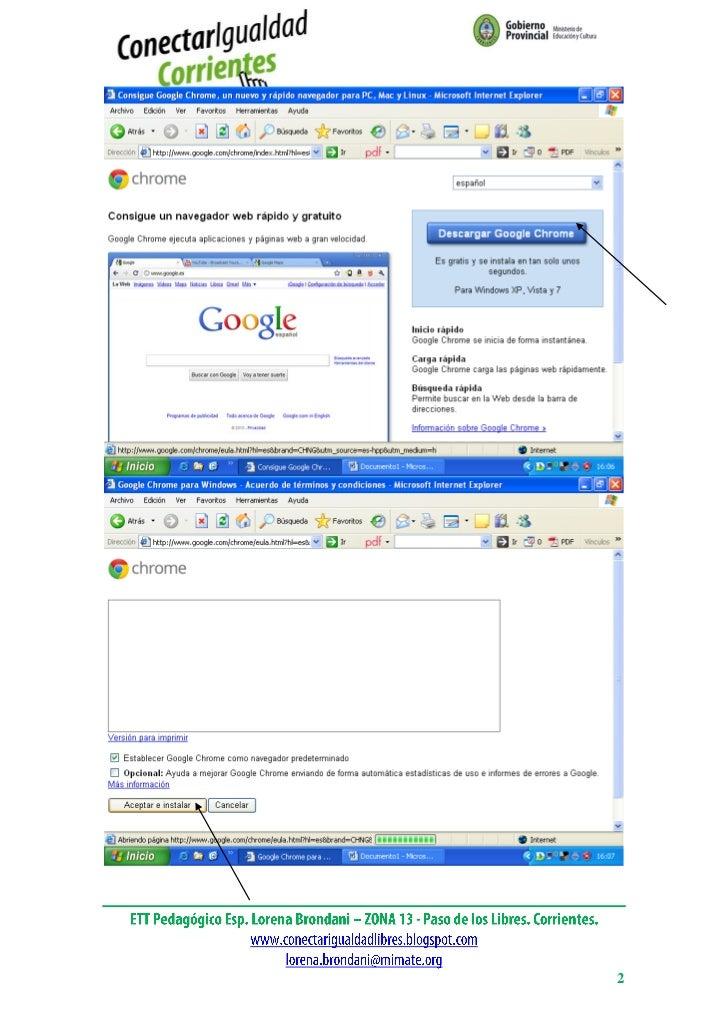Image Result For Plugins Googleytics
