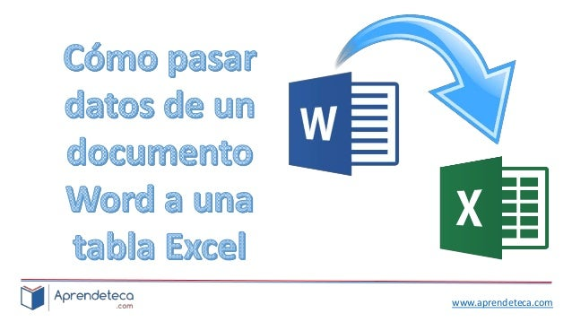 www.aprendeteca.com