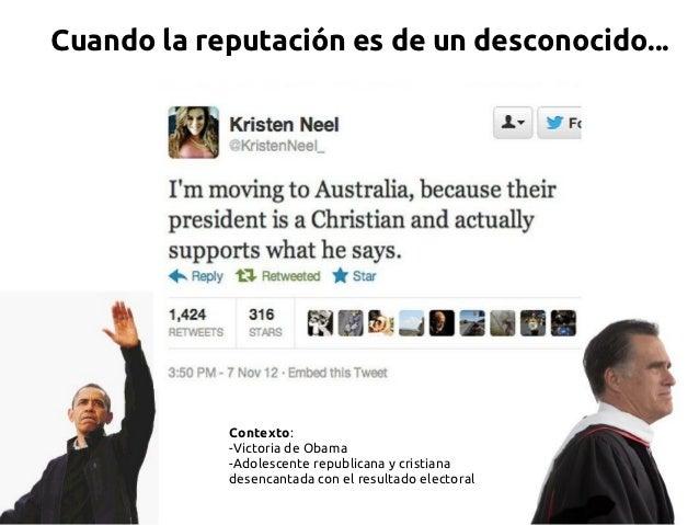 Movistar VS Carles Roca