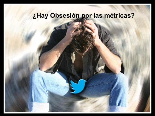 ¿Cómo nos la medimos en Twitter?Número de followersEspaña: Alejandro Sanz . 7,5 millones¿Tiene Alejandro la mejor reputaci...
