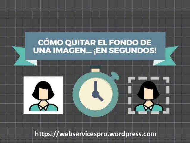https://webservicespro.wordpress.com