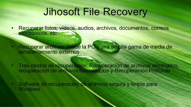 crack jihosoft android phone recovery
