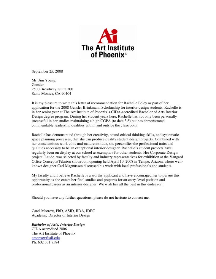Sles of reference letters for students 28 images character letter of recommendation for student scholarship letter spiritdancerdesigns Images