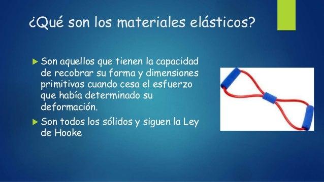 Materiales el sticos for Materiales que forman el suelo