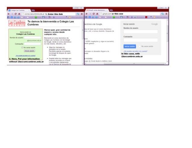 Cómo subir archivos o carpetas a google drive y como compartirlas   emilia molmenti s2