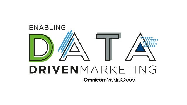 Understanding and organising data signals from all touchpoints WHAT IS DATA-DRIVEN MARKETING? Changing activation based on...