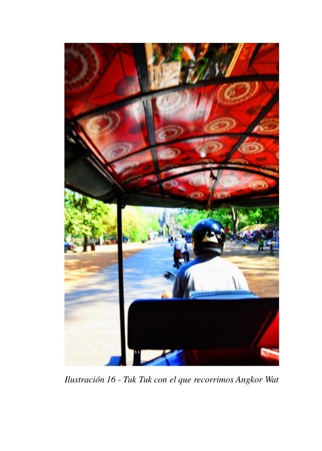 C mo viajar barato turismo facil y por tu cuenta for Dgt oficina virtual