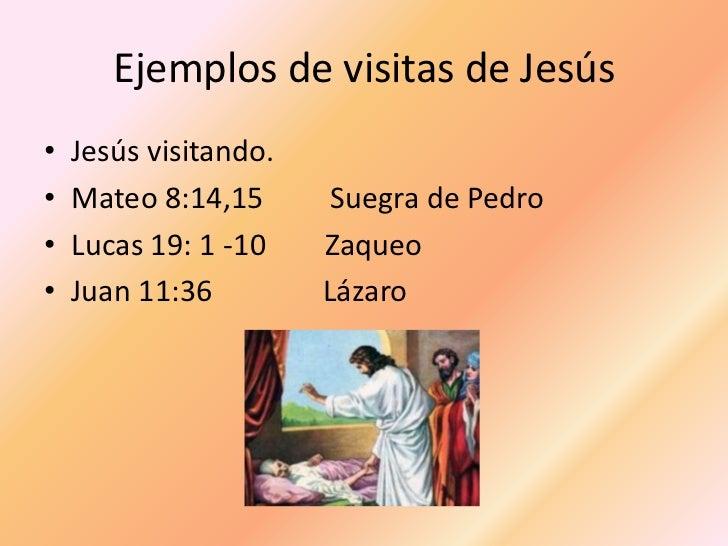 GOTA CATÓLICA: Lectura del Santo Evangelio según San Mateo (8,1-4)