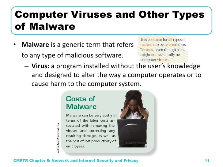 Image Result For A Computer Controlled By A Hacker Is Calleda