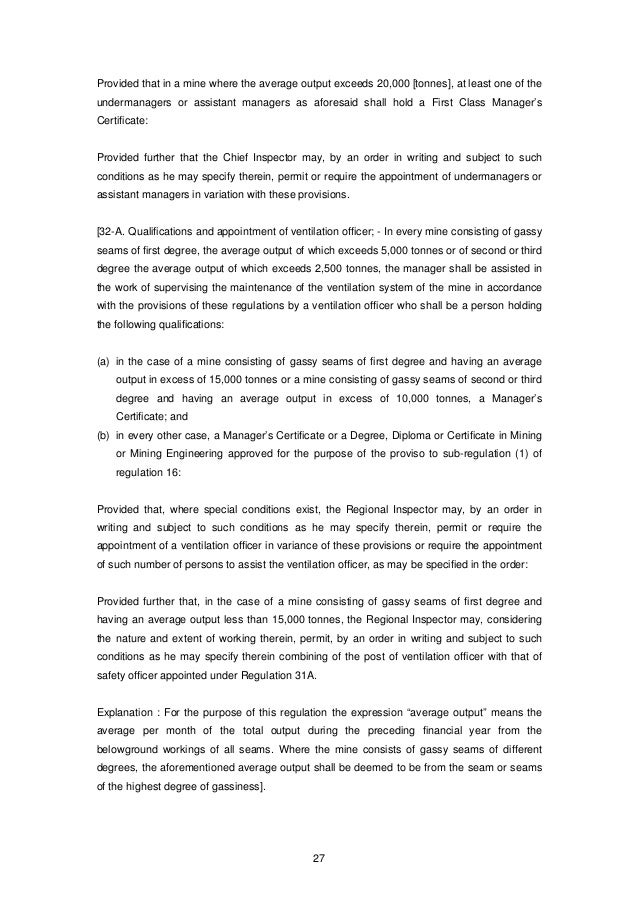 project acceptance letter exle 28 images project acceptance