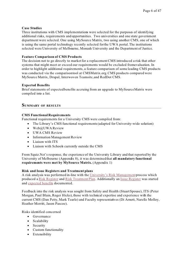 Odjfs resume help