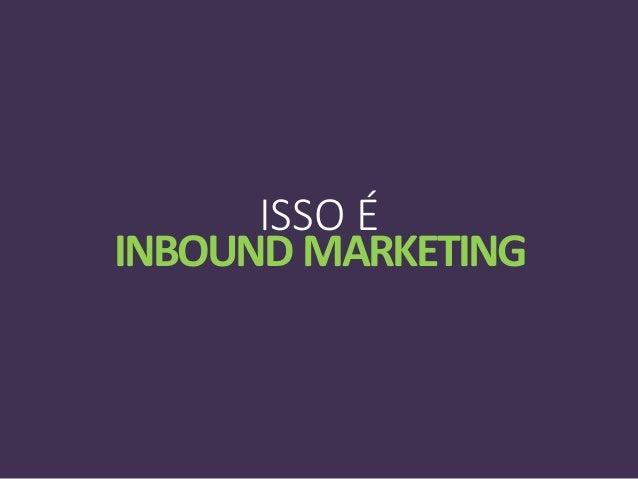 Agências que querem entregar mais resultados com a metodologia de Inbound Marketing, ampliar seus serviços e garantir a su...