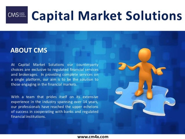 Margin equity options trading