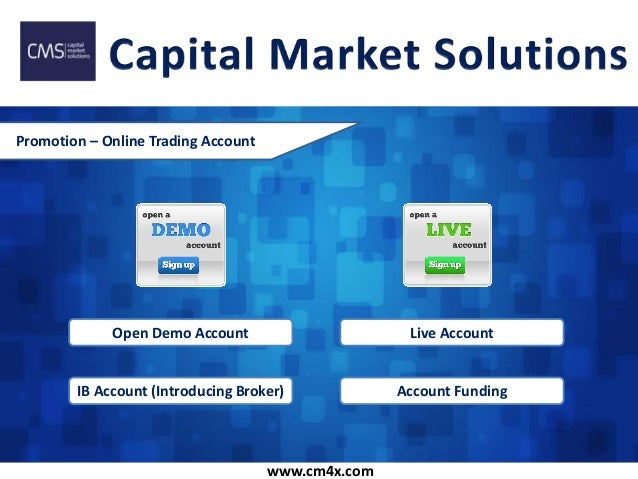 Binary options robot review conclusion