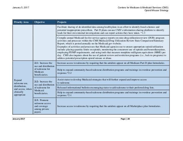 Cms Opioid-misuse-strategy-2016