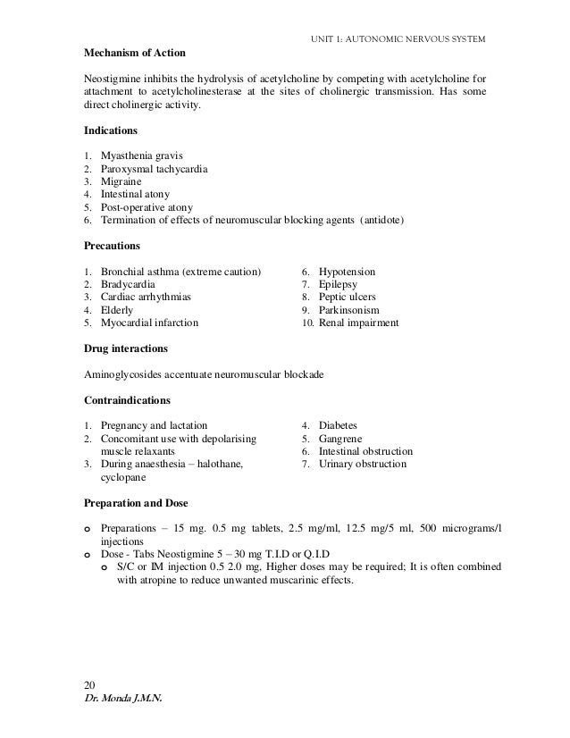 notes 1 drugs Best method to learn pharmacology discussion in 'medical students - md' started by rn1, jan 2 i loved it for biochem but for pharm it is insufferable i used class notes learn the drug names in the pharmacology chapter, then learn the drugs in gastrointestinal - pharmacology.