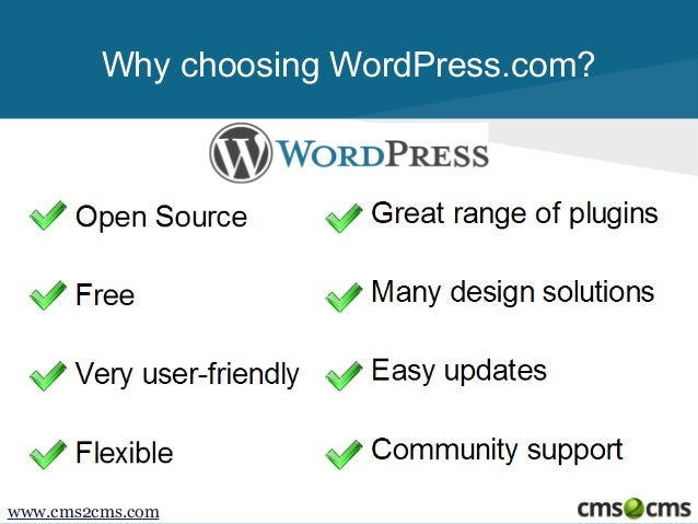 how to find ftp details wordpress