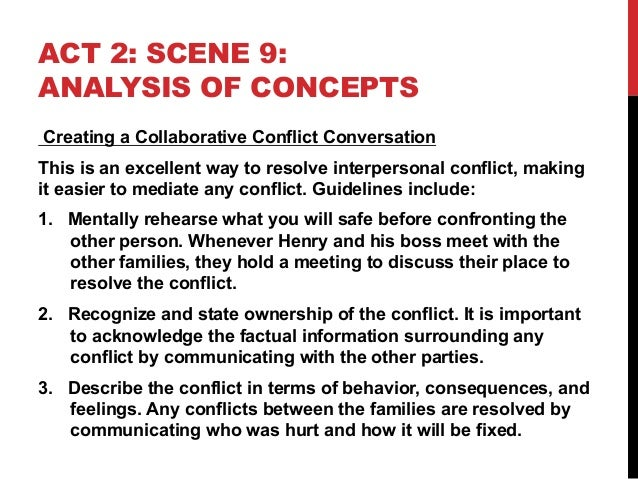 analysis of goodfellas An analysis of how narrative and genre features create meaning and generate  response in the opening of martin scorsese's goodfellas martin scorsese's.