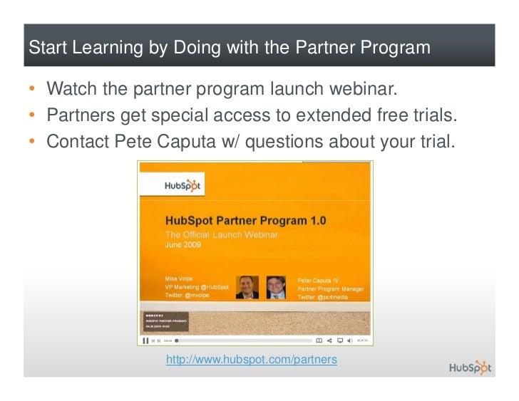 Designing Websites with Lead Generation Goals Slide 3