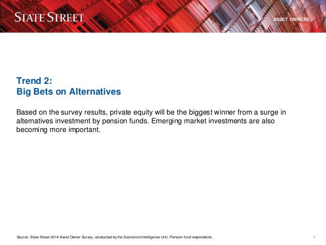 calpers asset allocation strategy For its part, calpers said that the issue was more about scale than performance, believing that there was not enough quality supply for a system of its size to maintain an allocation.