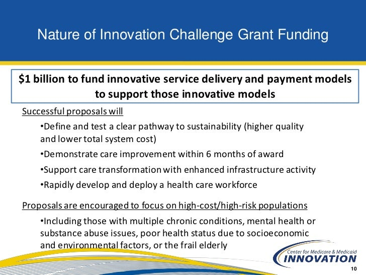 service innovation proposal Transferring knowledge, managing innovation: does knowledge‐intensive business services phd research proposal (ie services innovation.