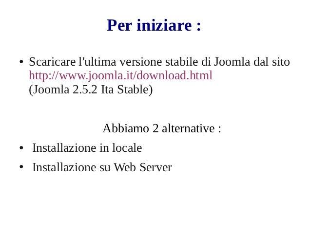 Download e installazione di postal 2 pc ita