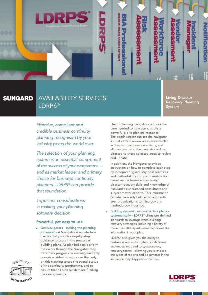 SunGard: Company Profile - Bloomberg