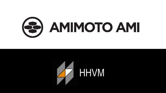 CEO + HBT DigitalCube Co. Ltd. AWS SAMURAI 2013
