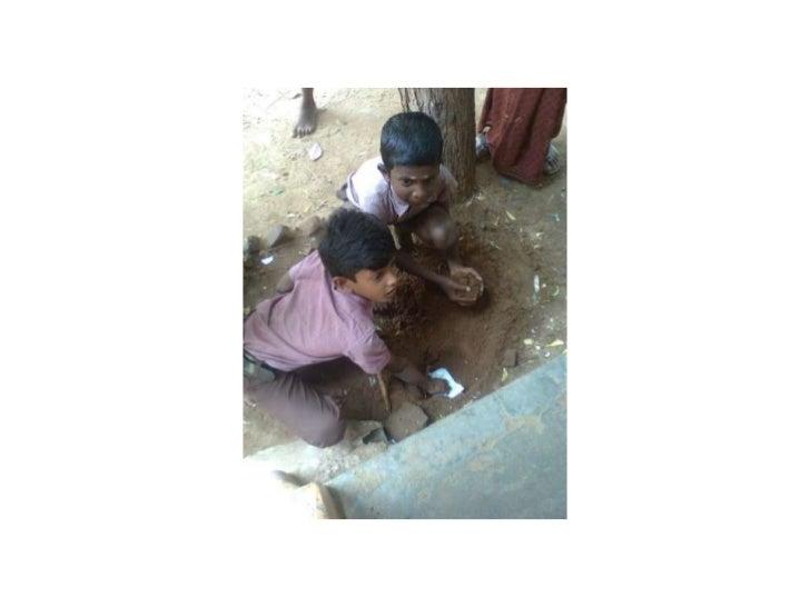 IND-2012-257 CMS Macwhrither PS Tenkasi  -Plastic wont degrade Slide 2