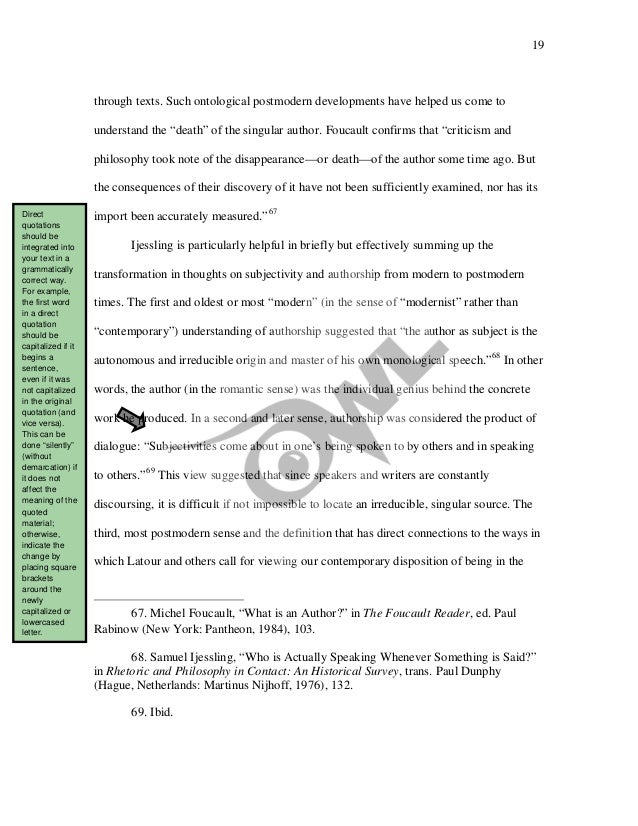online writing paper chicago manual of style sample paper online ...