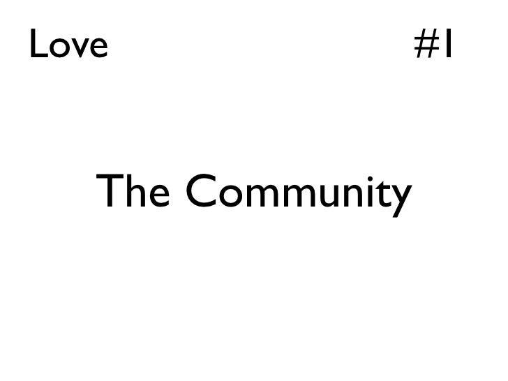 BathCamp #32 - CMS Smackdown! - Plone Slide 3