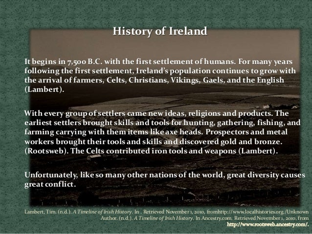 an introduction to the history of celtic culture The celtic languages and cultural identity   multi-volume encyclopedia of all celtic history and culture,  welsh & celtic studies  introduction to the.