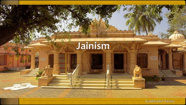 Page 2 ContentsSection Page 1 Basics of Jainism 3 2 Principle of Jainism 4 3 Philosophies of Jainism 5 4 Jain Beliefs 7 5 ...