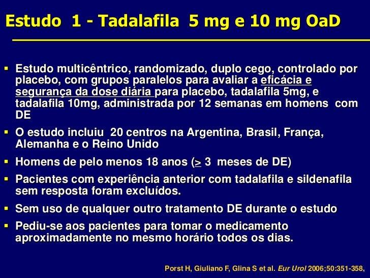trazodone xanax and alcohol