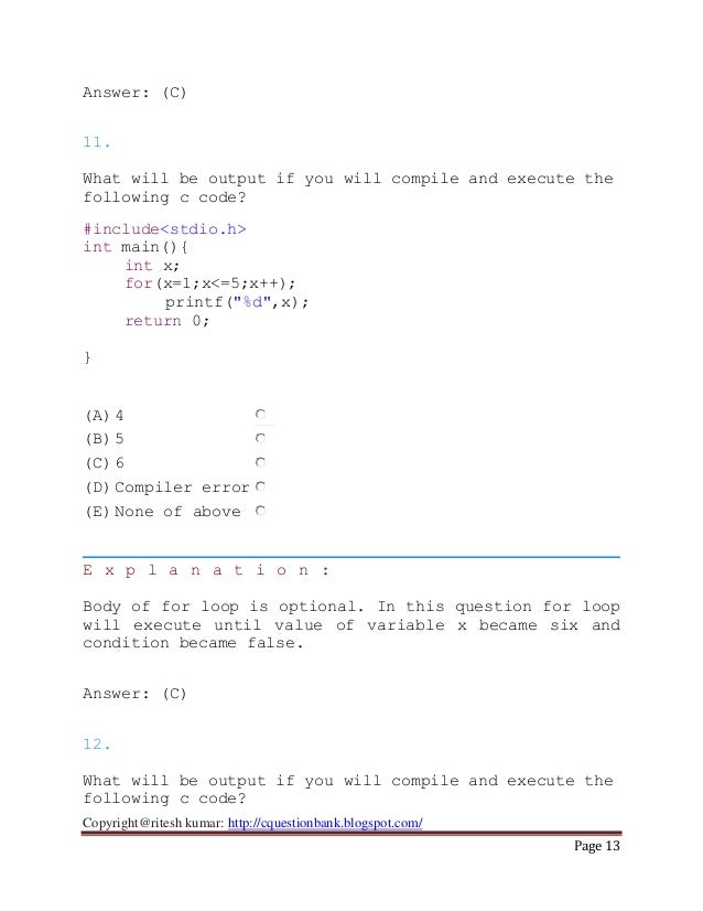 Cobol Interview Questions and Answers