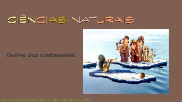 https://sites.google.com/site/geologiaebiologiacorreia1966/