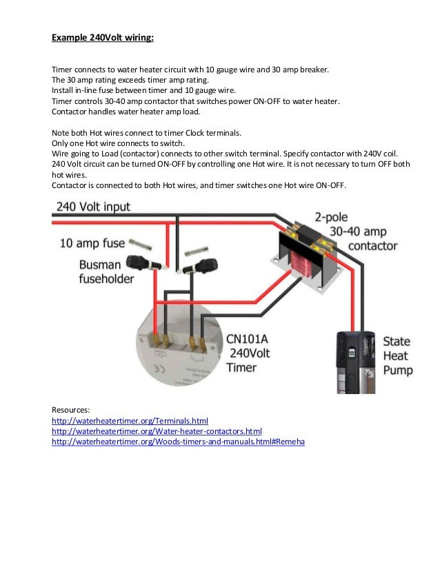 cn101 a 2 638?cb=1468113740 cn101 a cn101a wiring diagram at creativeand.co