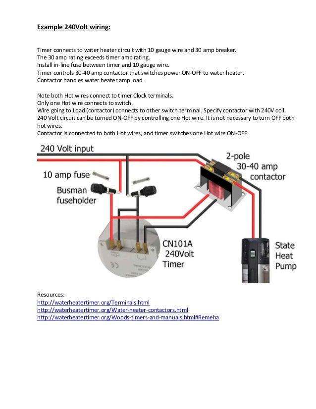 Cn101 a volts x amps watts 2 keyboard keysfo Gallery